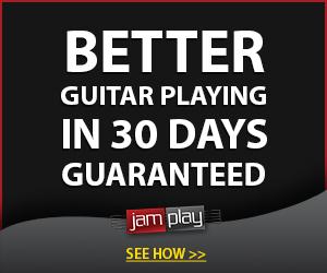 Visit JamPlay
